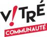 Logo VCte web