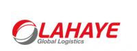 lahaye-transport